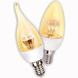 gold lamps3